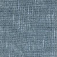 F1092 Cornflower Fabric