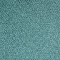 F1093 Teal Fabric