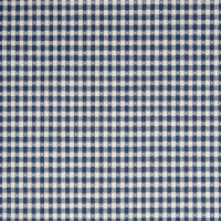 F1099 Blue Fabric