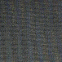 F1100 Galaxy Blue Fabric
