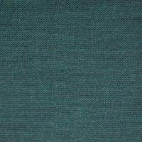 F1101 Peacock Fabric