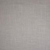 F1116 Stone Fabric