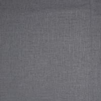 F1119 Grey Fabric