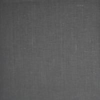 F1120 Charcoal Fabric