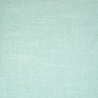 F1122 Powder Blue Fabric