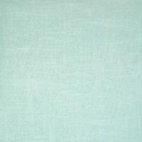 F1122 Powder Blue Fabric