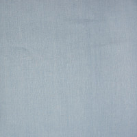 F1125 Robins Egg Fabric