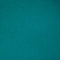 F1126 Peacock Fabric