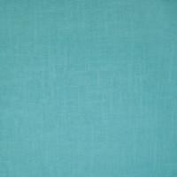 F1127 Isle Waters Fabric