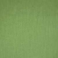 F1128 Emerald Fabric