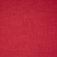 F1130 Watermelon Fabric