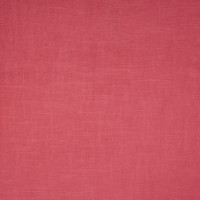 F1132 Flamingo Fabric