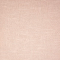F1133 Bella Pink Fabric