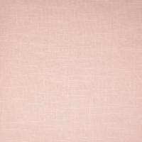 F1133 Bella Pink Fabric