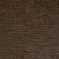 F1134 Espresso Fabric