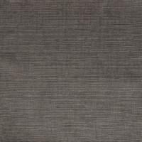 F1135 Mineral Fabric