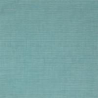 F1138 Spa Fabric