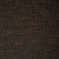 F1143 Charbrown Fabric