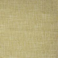F1144 Kiwi Fabric
