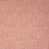 F1145 Salmon Fabric
