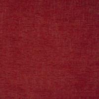 F1146 Red Fabric