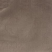 F1151 Driftwood Fabric