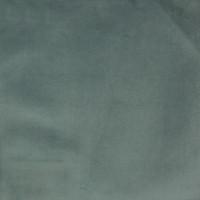 F1162 Ocean Fabric