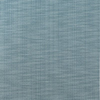 F1173 Aquarius Fabric