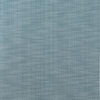 F1173 Aquarius Fabric