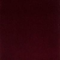 F1184 Wine Fabric