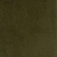 F1188 Olivine Fabric