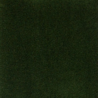 F1189 Malachite Fabric