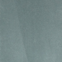 F1193 Blue Smoke Fabric