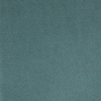 F1194 Blue Grass Fabric