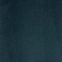 F1198 Bristol Fabric
