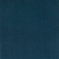F1199 Blue Moon Fabric