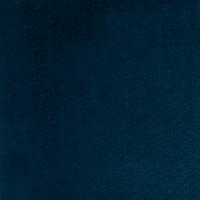 F1200 Bluebird Fabric