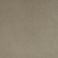 F1205 Vapor Fabric