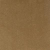 F1207 Camel Fabric