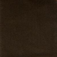 F1209 Espresso Fabric