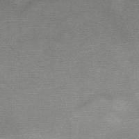 F1212 Smoke Fabric