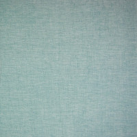 F1230 Arctic Fabric