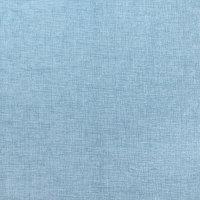 F1231 Sea Fabric