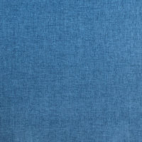 F1232 Royal Fabric