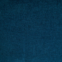 F1235 Cobalt Fabric