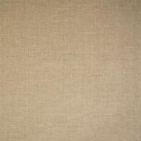 F1239 Oats Fabric