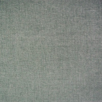 F1241 Tin Fabric