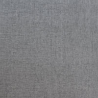 F1242 Boulder Fabric