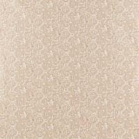 F1252 Pearlized Fabric