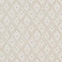 F1257 Natural Fabric
